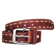Apparel Accessories Humble Men Top Quality Vintage Carved Flower Designer Real Genuine Leather Belt For Mens Cow Leather Belts Male Cinturones Para Hombre