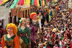712988-Pacotes-para-Carnaval-em-Olinda-2015
