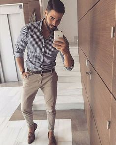 Men's Fashion, Fitness, Grooming, Gadgets and Guy Stuff with daily updates.