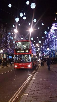 I have to ride one of these and pretend Im on the Knight Bus =D