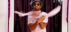 Devote one day every year to self-care. | 30 Brilliant Life Improvement Tips From Tom Haverford