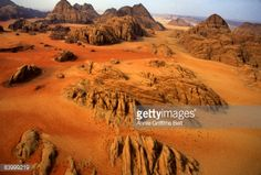 middle east jordan rock - Google Search