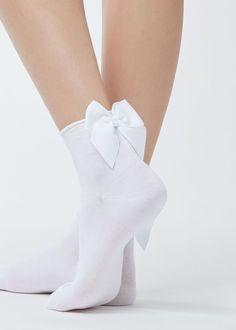 Achetez Chaussettes Basses Fantaisie avec Application dans la boutique  Calzedonia. Une longue tradition de la d7f130763a6