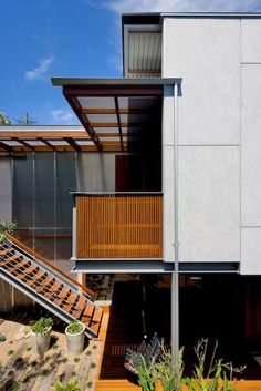 MANLY 09: Manly, Australia  Watershed Design Architecture