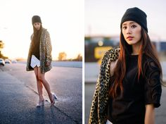 Neon Blush, a personal style blog by Jenny Ong