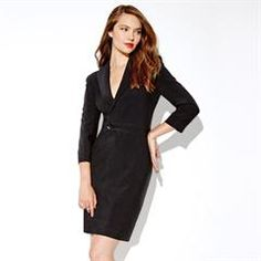 mark. Follow Suit Dress   To shop,visit me at:  http://www.youravon.com/mferguson1172