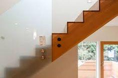 Resultado de imagem para floor joist stair opening