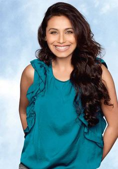 I won't like to sit at home and rear kids forever: Rani