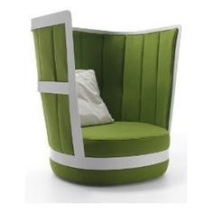 mobiliario para hosteleria mobiliario bar muebles de restaurante mobiliario para