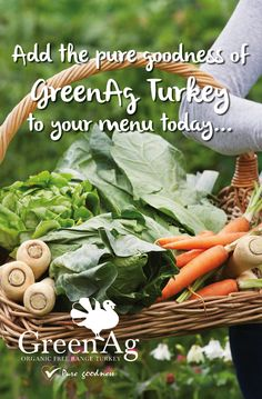 Getting ready for the busy week ahead? We'd like to help. Click on the image to find a selection of organic turkey products and recipes. If you are within Australia, you may be able to set up monthly deliveries, straight to your door. (check website for availability in your area.)  #organic #TurkeyMan #Queensland #health