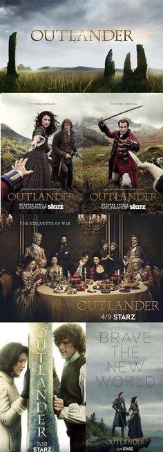 Diana Gabaldon Outlander Series, Outlander Quotes, Outlander Casting, Outlander Tv Series, Claire Fraser, Jamie Fraser, Voyager Outlander, Outlander Locations, Scottish Warrior