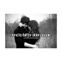 Ence ❤ liked on Polyvore featuring me, backgrounds, and that's who i am, quotes and who i am
