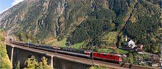 Gotthard-Panorama-Express.