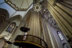 Todos os tamanhos | Igreja e Praça da Sé - São Paulo | Flickr – Compartilhamento de fotos!