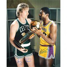 Basketball Articles #Basketball4YearOld Code: 9159332491 #BasketballCamps