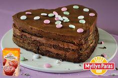 Herkkusuu-Advertoriaali-Täydellinen-suklaakakku-750x500px