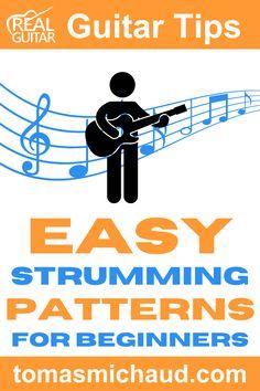 Learn Guitar Beginner, Guitar Songs For Beginners, Free Guitar Lessons, Guitar Chords For Songs, Guitar Tips, Beginner Guitar Lessons, Music Chords, Music Sing, Ukulele