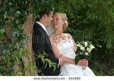bride and groom poses - Bing Images
