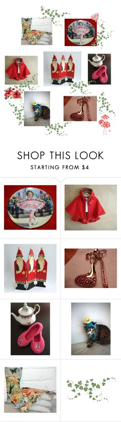Original Gifts on Etsy by afloralaffair-1 on Polyvore featuring interior, interiors, interior design, home, home decor, interior decorating and WALL