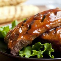 Don't Spare the Spare Ribs! 11 Delicious and Easy Rib Recipes