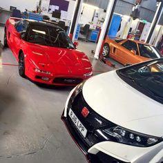 Type-r family Honda Type R, Nsx, Subaru, Rally, Dream Cars, Nissan, Boats, Motorcycles, Trucks