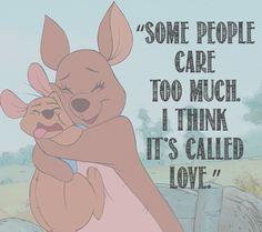 Trendy quotes disney winnie the pooh Life Is Beautiful Quotes, Amazing Quotes, Cute Quotes, Beautiful Words, Best Quotes, Winnie The Pooh Quotes, Disney Winnie The Pooh, Baby Disney, Pooh Bear