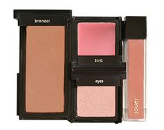 Everyday Must-Haves | Jouer Cosmetics