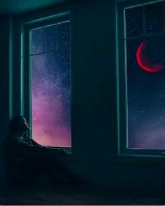 Night Aesthetic, Aesthetic Movies, Aesthetic Anime, Green Background Video, Love Background Images, Anime Wallpaper Live, Anime Scenery Wallpaper, Beautiful Love Pictures, Beautiful Gif