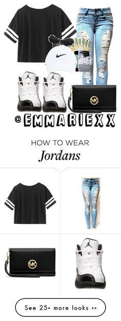 """Untitled #159"" by emmariexx on Polyvore"