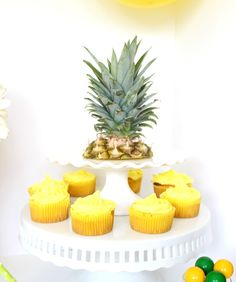 pineapple party - Google Search
