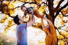 seance-photo-famille-automne-ariege-floriane-caux-5