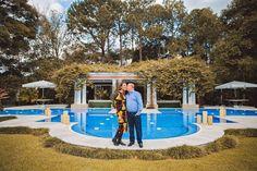Aconteceu?Você vê AQUI #Cachoeiro150anos #Wedding #Shows #SociedadeCapixaba #RamonBarros #AquiNotícias #Business http://www.aquinoticias.com/blogs/ramon_barros/2017/07/mulheres-capixabas-que-encantam-gente-que-e-noticia-na-coluna-rb/56100/
