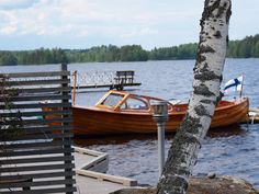 Rospiggen from Östhammar, Sweden. Current home at Savonlinna, Finland Uppsala, Finland, Sweden, Home, Photo Illustration, Haus, Homes, Houses, At Home