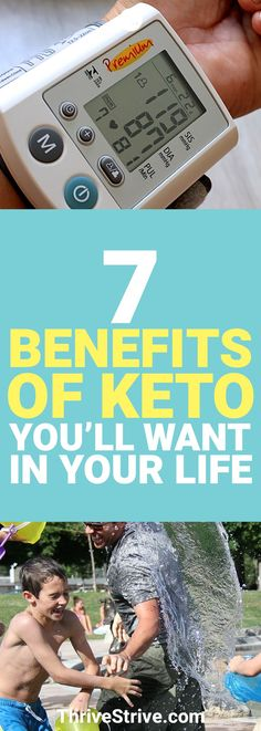 Thinking about trying the ketogenic diet? You might be wondering what the benefits of keto are. This post goes over the many benefits of keto.