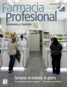 portadas-farmacia-profesional-2
