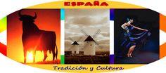 Nuestros Servicios, Visados a España