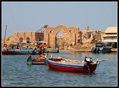 Suakin, ancient city سواكن، المدينة القديمة https://www.flickr.com/photos/31815509@N07/6969645866 #suakin #sudan