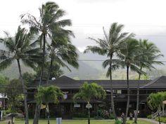 2013-02-19-28 Hawaii - Raul - Picasa Web Album