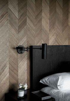 Minimalist Bedroom, Modern Bedroom, Black Bedrooms, Gothic Bedroom, Modern Interior Design, Interior Design Inspiration, Cozy Bedroom, Bedroom Decor, Bedroom Ideas