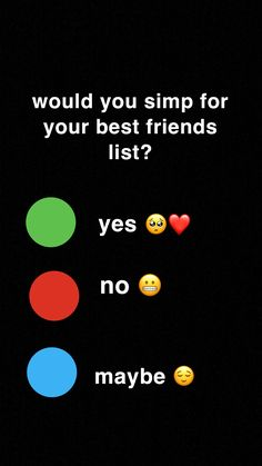 Snapchat Story Questions, Snapchat Question Game, Funny Snapchat Stories, Poll Questions, Funny Iphone Wallpaper, Mood Wallpaper, Best Friend Questions, Snapchat Best Friends, Snapchat Posts