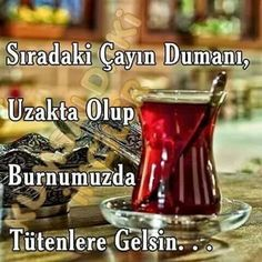 Çaayy... Tea Time, Good Morning, Quotes, Acupuncture, High Tea