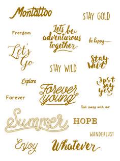 Montattoo-summer-golden-flash-tattoos-16
