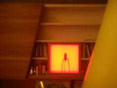 Fantastiche immagini su illuminazione led per esterni