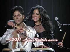 Sheila E and Prince Prince Girl, Sheila E, Handsome Prince, Married Men, Roger Nelson, Prince Rogers Nelson, Being Good, 2 Princes