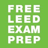 Do you have doubts in Application procedure for #LEEDExams? This video might help you with that..