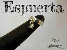 #espuerta #personalidad #anillotoro #taurinisimos