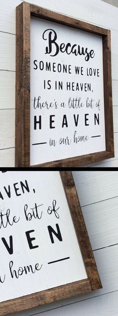 This is absolutely perfect for our home we will always have them in our home no matter what . #LogFurniture