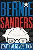 #7: Bernie Sanders Guide to Political Revolution #FabOffers #FabBestSellers