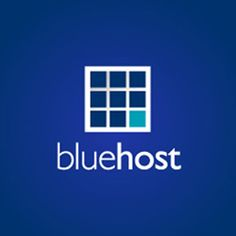 Having been in the web design business for many years, I have had the chance to try out many web hosting companies, but I was never satisfied until i started using BlueHost. To me, they are the perfect combination of performance and price and many of my clients believe so as well. (read more..)