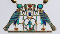 """Magical by Adela Oppenheim 